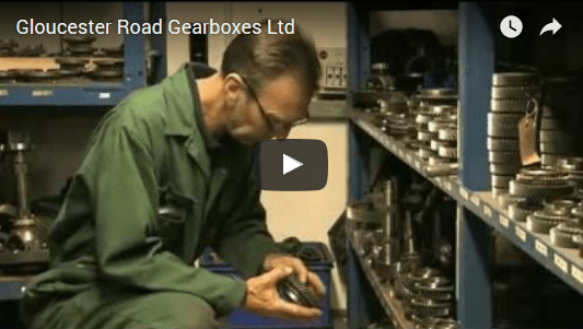 Gearbox specialists Bristol Bath Gloucester Road Gearboxes GRGB